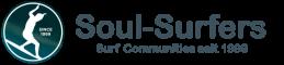 Surf Forum App - Soul-Surfers